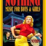 Music for boys & girls